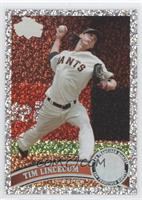 Tim Lincecum (Base)