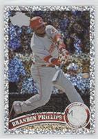 Brandon Phillips (Base)