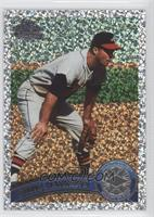 Eddie Mathews (Legends)