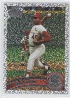 Bob Gibson (Legends)