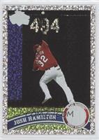 Josh Hamilton (Base)