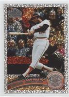 Frank Robinson (Legends)