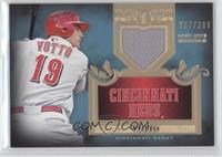 Joey Votto /399