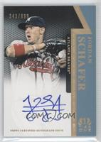 Jordan Schafer /999