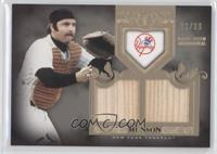 Thurman Munson /99
