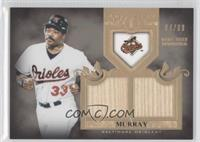 Eddie Murray /99