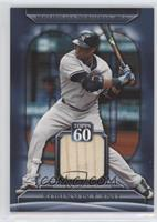 Robinson Cano (Batting)
