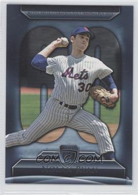2011 Topps Topps 60 #T60-114 - Nolan Ryan