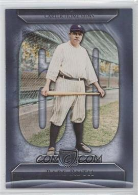 2011 Topps Topps 60 #T60-3 - Babe Ruth