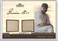 Jimmie Foxx /99