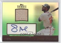Jason Heyward /75