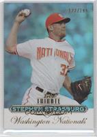 Stephen Strasburg /199