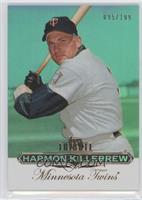 Harmon Killebrew /199