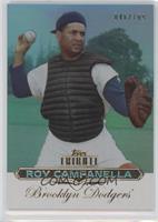 Roy Campanella /199