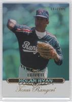 Nolan Ryan /199