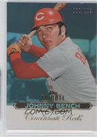 Johnny Bench /199