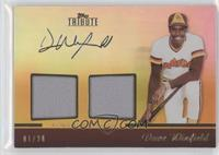 Dave Winfield /20
