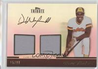 Dave Winfield /99