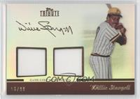 Willie Stargell /99