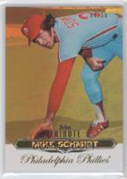 Mike Schmidt /50