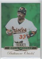 Eddie Murray /75