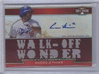 Andre Ethier /18