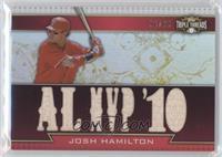 Josh Hamilton /36