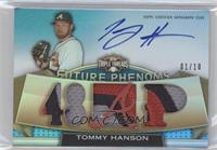 Tommy Hanson /10