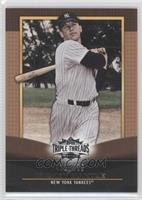 Mickey Mantle /625
