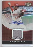 Johnny Cueto /99