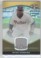 Ryan Howard /9