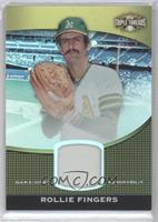 Rollie Fingers /9