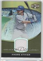 Andre Ethier /9