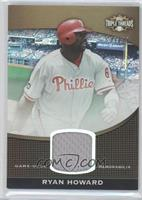 Ryan Howard /27