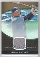Billy Butler /27