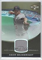 Adam Wainwright /27