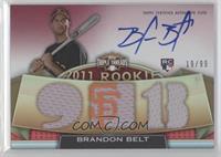 Brandon Belt /99