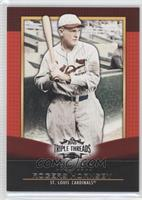 Rogers Hornsby /1500