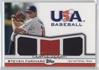 Steven Farinaro /240