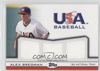 Alex Bregman /240