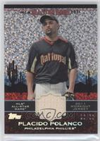 Placido Polanco /60