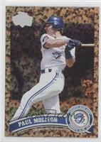 Paul Molitor (Legends)