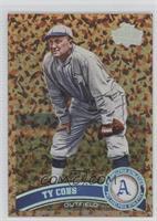 Ty Cobb (Legends)