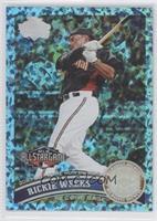 Rickie Weeks /60