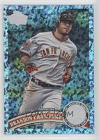 Brandon Crawford /60