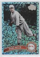 Babe Ruth /60