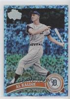 Al Kaline (Legends) /60