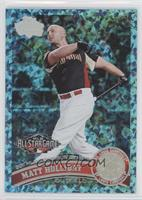 Matt Holliday /60