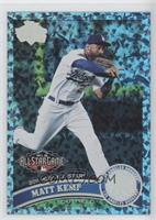 Matt Kemp (Base) /60
