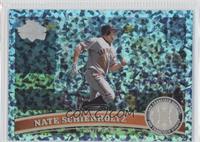 Nate Schierholtz /60